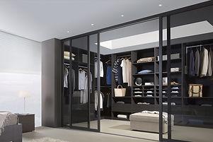 giyinme_odası.jpeg