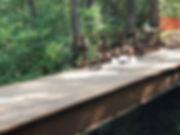 OHIO ERIC TRAIL 4 (2).jpg
