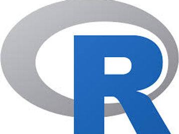 Credit Scoring en R