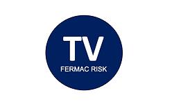 TV FERMAC.png