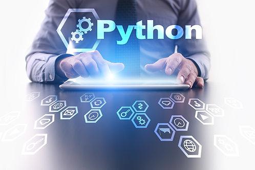 Credit Scoring en Python
