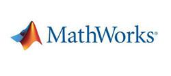 Logo-Mathworks