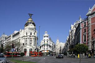Calle_de_Alcalá_(Madrid)_16.jpg
