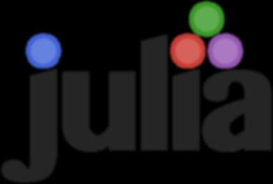 1200px-Julia_prog_language.svg.png