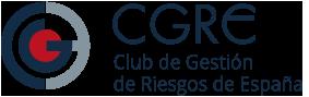 logo-club-gestion-riesgos-b1