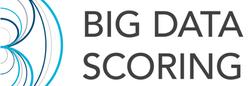 Big Data Scoring