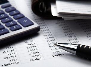 contabilidad-de-costos-e1550187321459.jp
