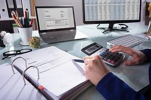contabilidad-810x540.jpg