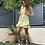 Thumbnail: Vestido limón