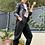 Thumbnail: Pantalón slouchy
