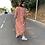 Thumbnail: Kimono rosa