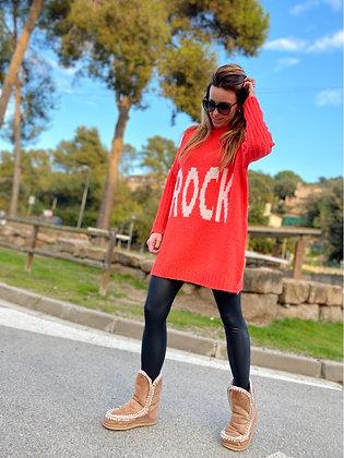 Jersey Rock