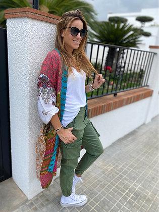 Kimono seda patchwok 2
