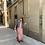 Thumbnail: Vestido lencero