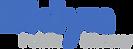 brooklyn public library logo.png