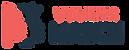 women's march logo.png