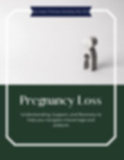 Pregnancy Loss Title Page.jpg
