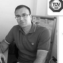 Nikola Vujovic