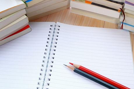 ノートと鉛筆.jpg