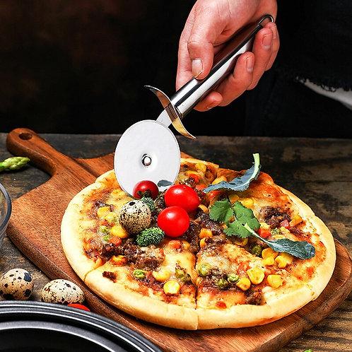 Rotella per Pizza professionale