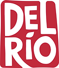logo-del-rio-3-_trascinato_.png