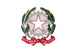 logo_rep_italiana.png