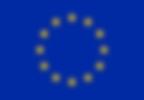 logo_bandiera_europa.png