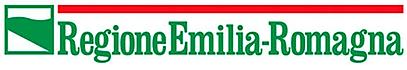 logo_reg_emilia_romagna.png