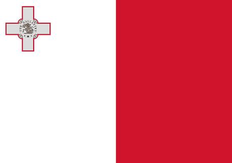 malta-flagge.png
