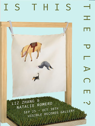 Is This the Place final poster.jpg