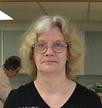Rachael Koivisto.png