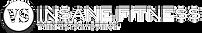 insane-logo.png
