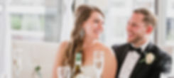 Katelyn Jake Wedding June 16 2018-United