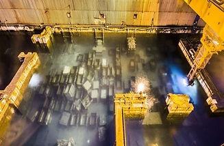Case Study Sellafield.jpg