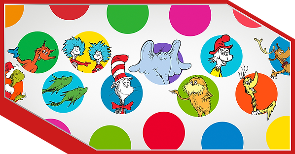 New-hex-abstract-Seuss-small.png