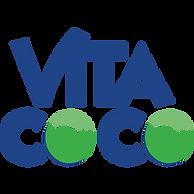 Vita coco.png