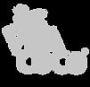 VC_white_logo.png