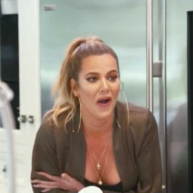 KUWTK 2018-01-08.png