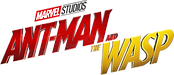 Ant_man_and_the_wasp logo.png