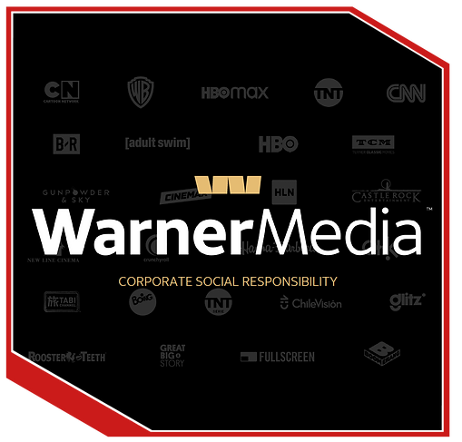 WArner-CSR.png