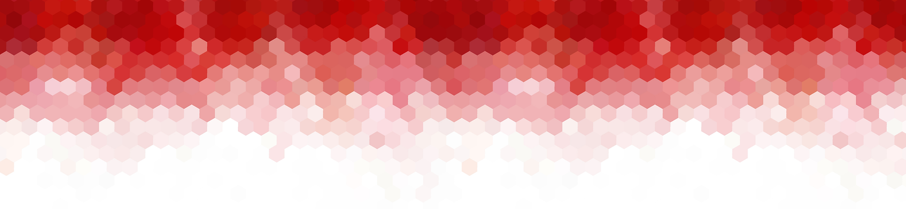 Red-top-hex.png
