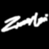 Zac-signature.png