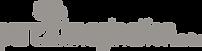 pi-logo-Grey-transparent-400.png