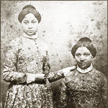 Edmonson Sisters -Pearl Incident.jpg