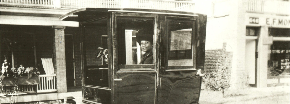 Madam CJ Walker.jpg
