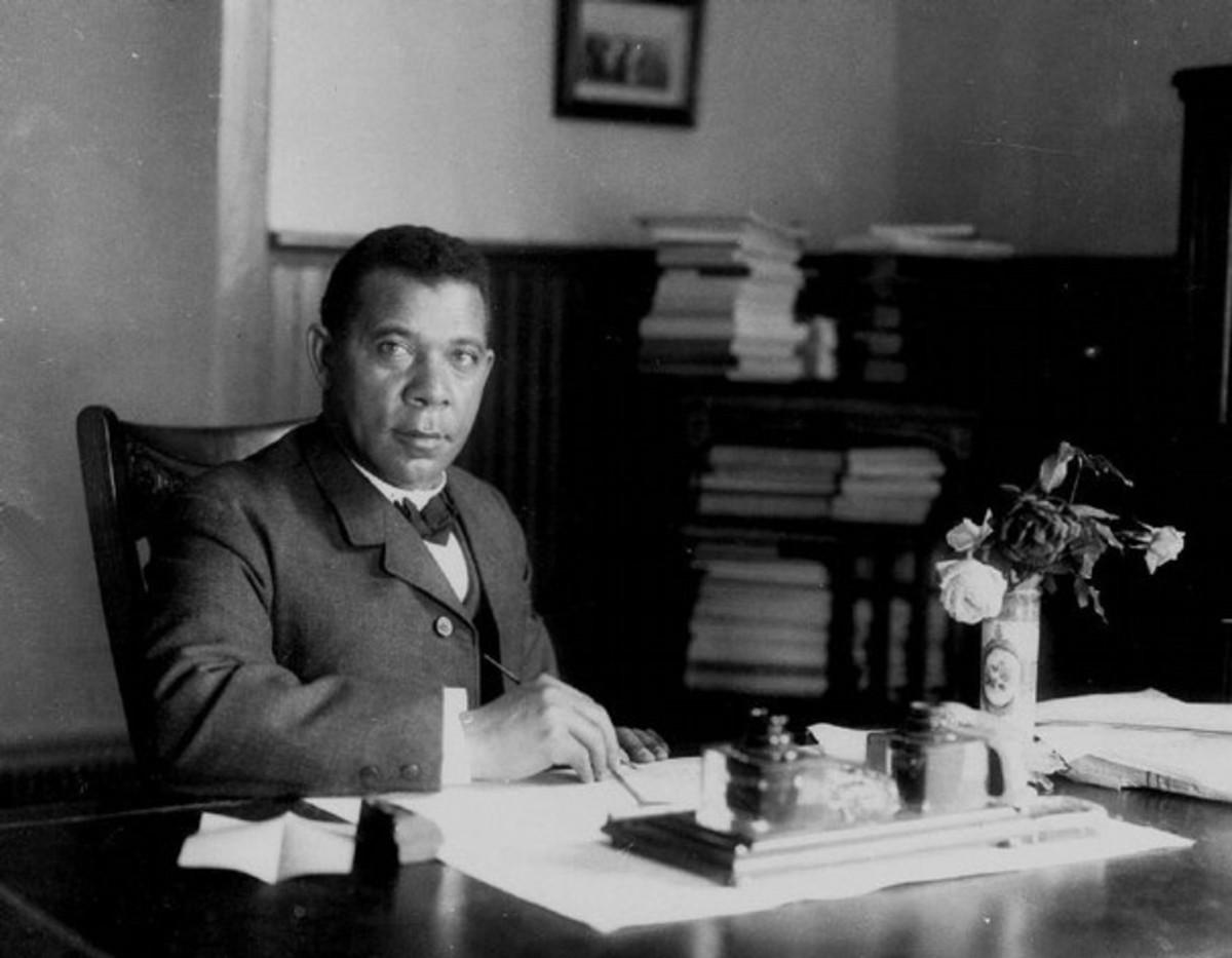 Booker T. Washington.jpg