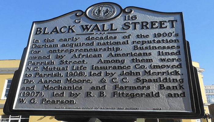 Black Wall Street.png