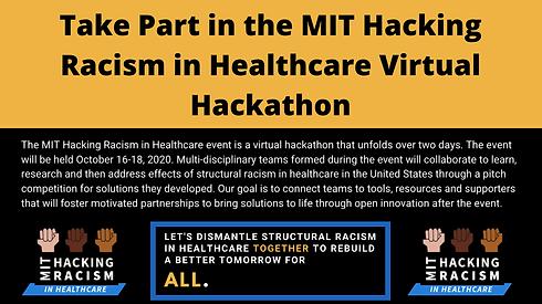 Hackathon Thumbnail.png