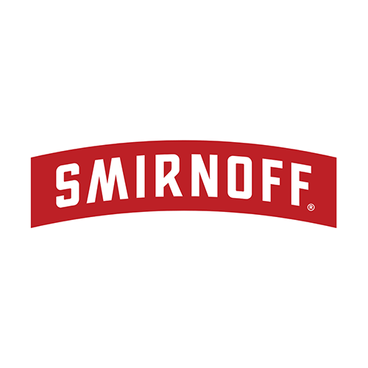 smirnoff-logo-vector