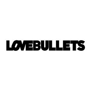 Lovebullets